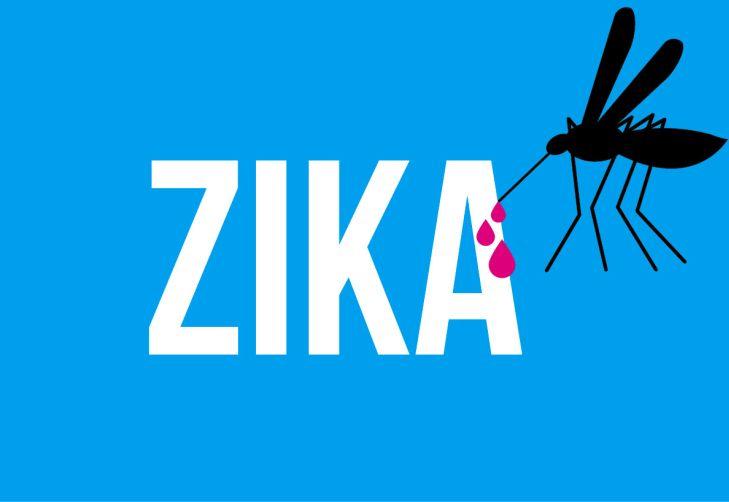 cuba, virus zika, salud publica