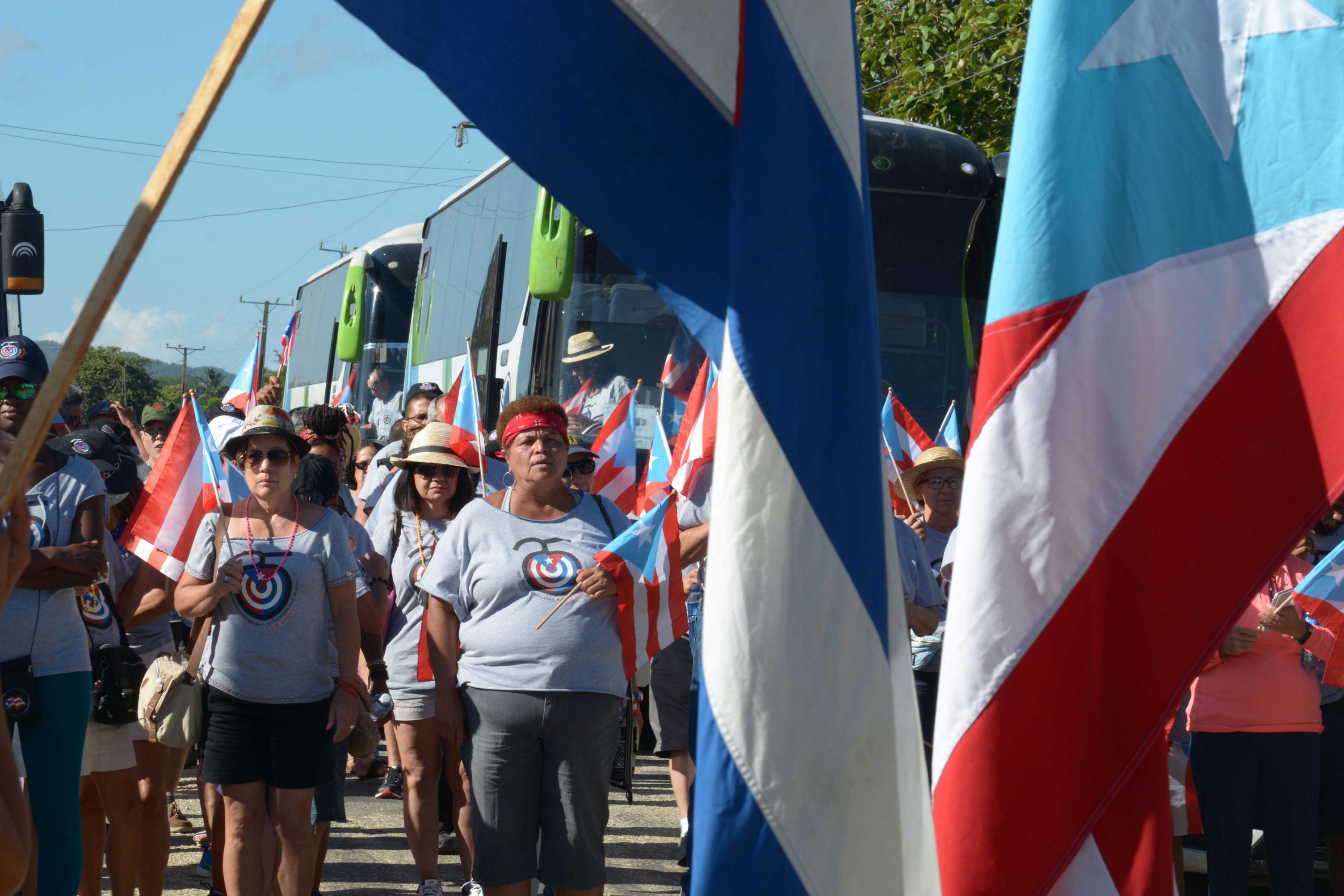solidaridad, juan rius rivera, puerto rico, sancti spíritus en 26, sancti spíritus, cuba