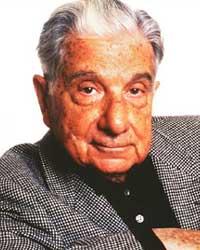 Augusto Roa Bastos. Intelectual paraguayo