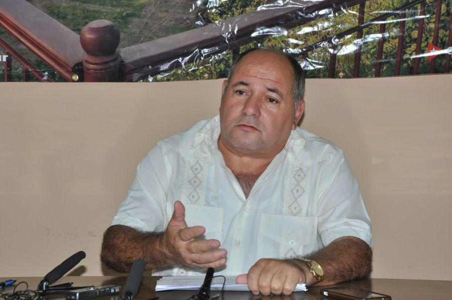 sancti spiritus en 26, turismo, polo turistico trinidad-sancti spiritus