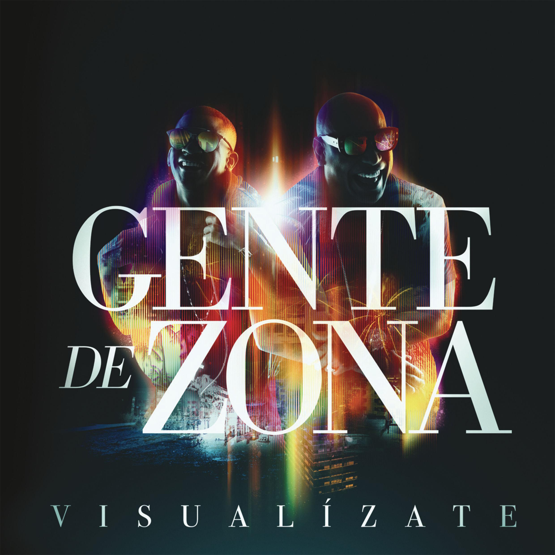 """Gente de Zona presentará en Sancti Spíritus su nuevo disco 'Visulizate"""","""