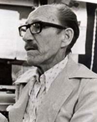 Germán Pinelli. Periodista y animador radial cubano