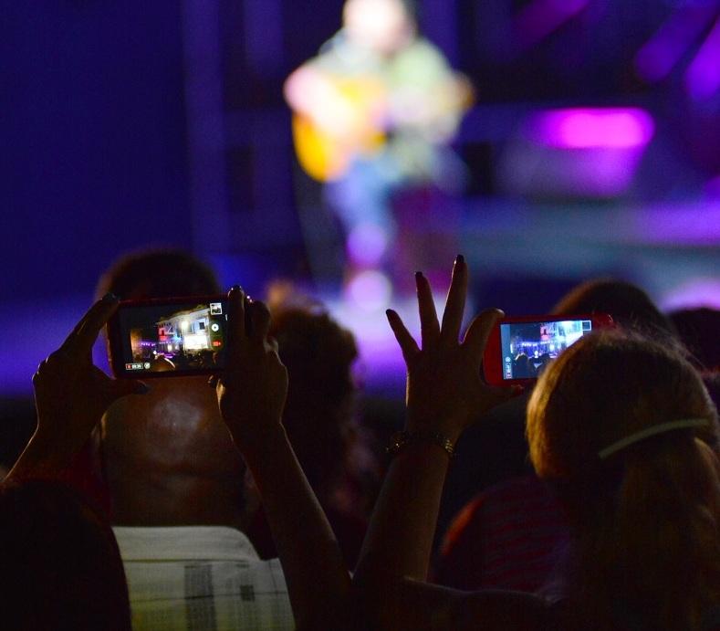 La cobertura en las redes sociales al Día de la Rebeldía Nacional en Sancti Spíritus alcanzó gran visibilidad en todo el mundo