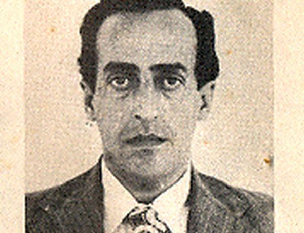 Ramón falleció en Sancti Spíritus el pasado 29 de junio a los 73 años de edad.