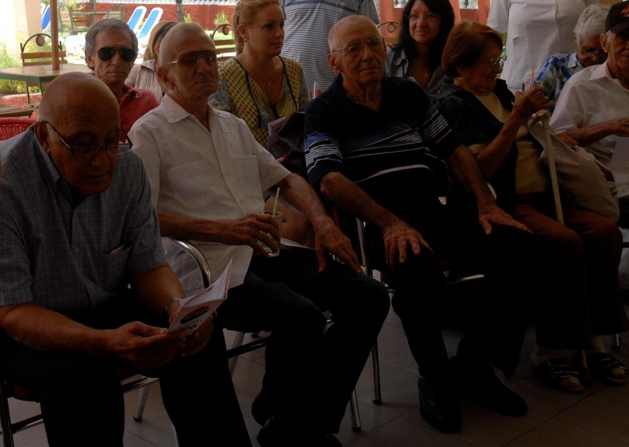 Moncada, Carlos Manuel de Céspedes, 26 de Julio, Sancti Spíritus, Cuba