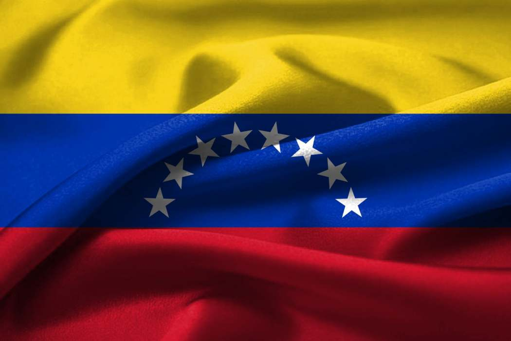 Venezuela asegura que la imposición de sanciones unilaterales evidencia el doble discurso de EE.UU.