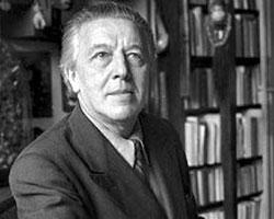 Poeta y escritor francés, fundador del movimiento surrealista