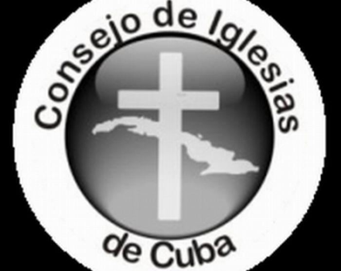 cuba, consejo de iglesias de cuba, fidel castro