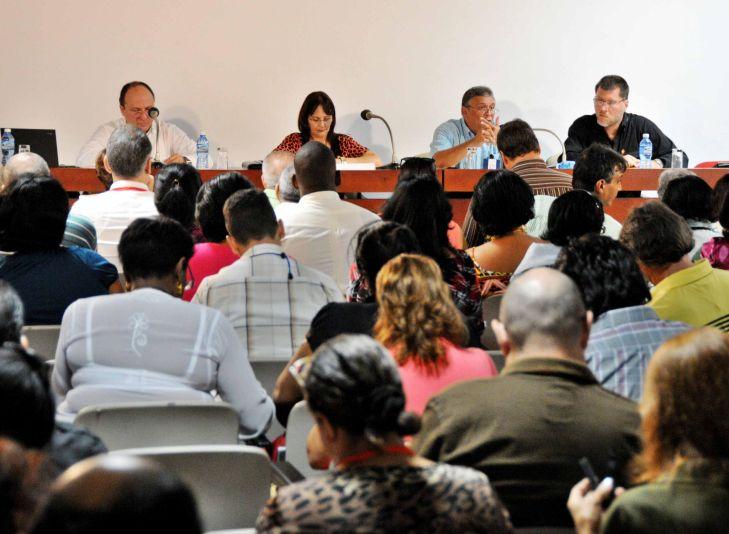 asamblea nacional de poder popular, cuba, diputados cubanos, parlamento cubano, economia cubana