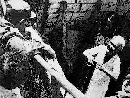 sancti spiritus en 26, cuba, fidel castro, asalto al cuartel moncada, 26 de julio