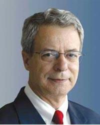 Frei Betto. Teólogo brasileño