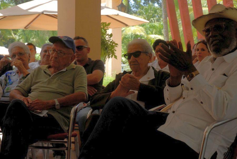 sancti spiritus en 26, asalto al cuartel moncada, yate granma, 26 de julio