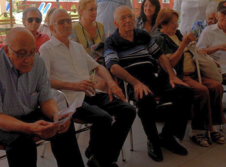 sancti spiritus en 26, yaguajay, celia sanchez, 26 de julio, camilo cienfuegos