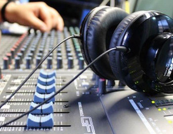 Reciben Antonio Moltó y Fernando González Castro el Premio Nacional de Radio 2016