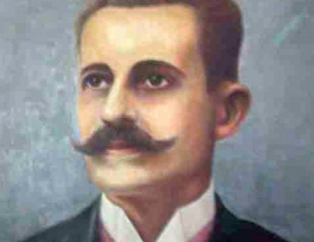 serafin sanchez, sancti spiritus en 26, historia de cuba
