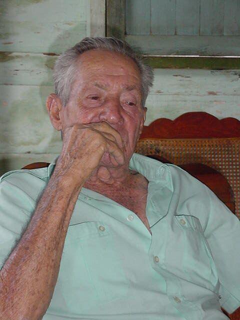 cuba, fidel castro, 90 cumpleaños de fidel, fomento