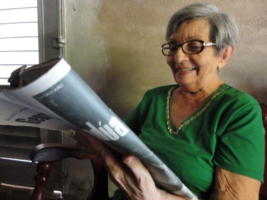 sancti spiritus, ana betancourt, federacion de mujeres cubanas, fmc