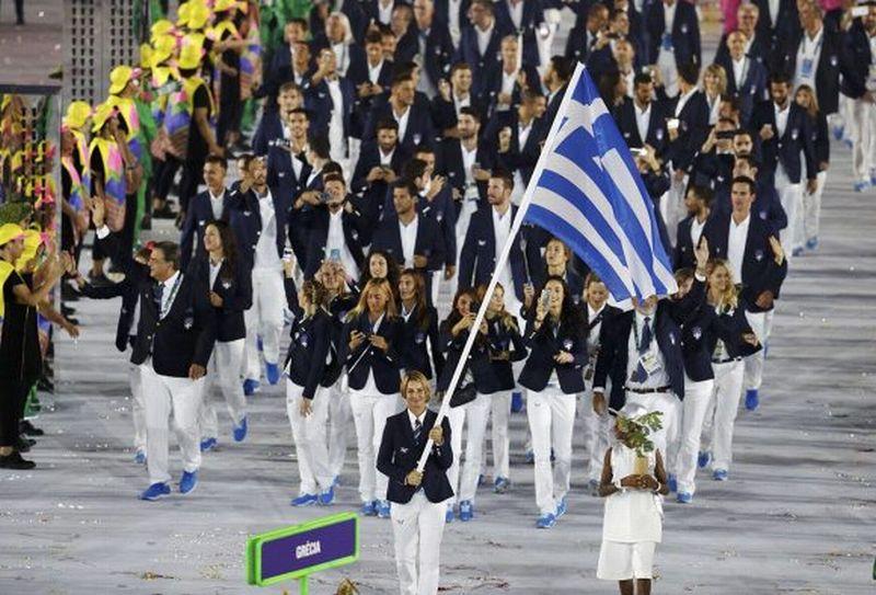 juegos olimpicos de rio de janeiro 2016