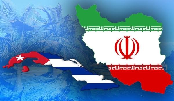 Durante la visita, Cuba e Irán pasarán revista al estado de los vínculos bilaterales en diferentes esferas.