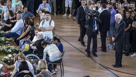 Italia-funeral-sismo