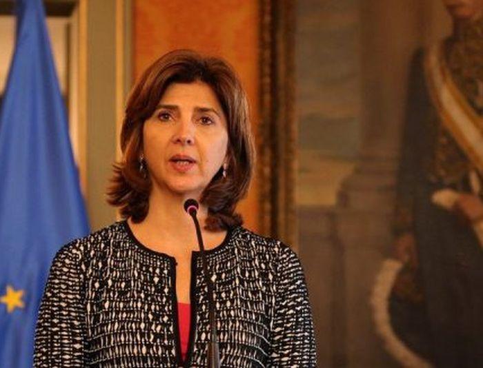 colombia, cuba, emigracion, migracion, ley de ajuste cubano