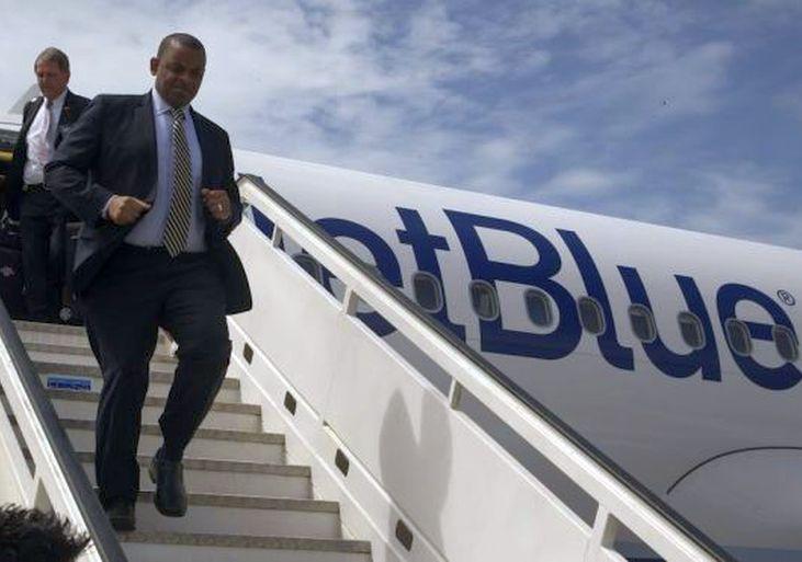cuba, estados unidos, relaciones cuba-estados unidos, vuelos comerciales cuba-estados unidos