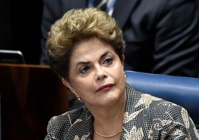 brasil, dilma rousseff, cuba, gobierno de cuba
