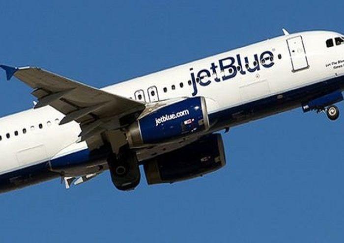 cuba, estados unidos, vuelos regulares cuba-estados unidos