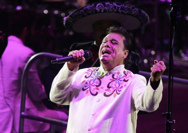 mexico, juan gabriel, musica
