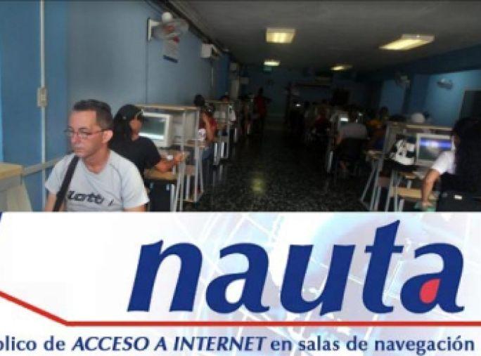 cuba, internet, salas de navegacion, nauta, wifi