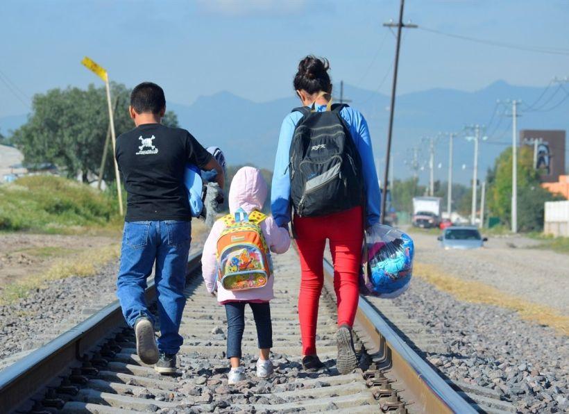 cuba, derechos humanos, migracion, niños, adolescentes, naciones unidas