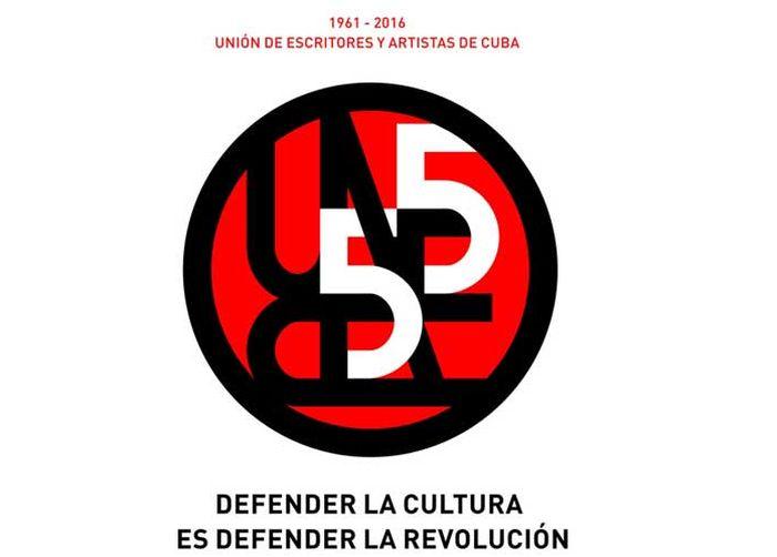 cuba, artistas, escritores, uneac, union de escritores y artistas de cuba