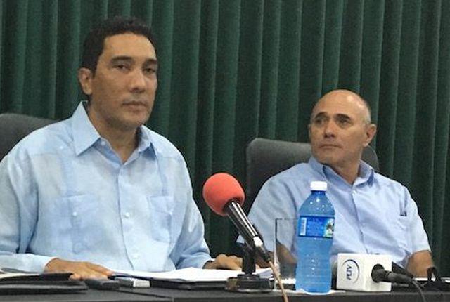 cuba, estados unidos, aeronautica civil cubana