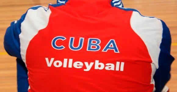 El juicio contra atletas cubanos detenidos en Finlandia se realizará el próximo lunes.