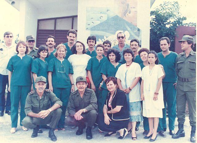cuba, poder popular, asamblea provincial del poder popular, icap, educacion