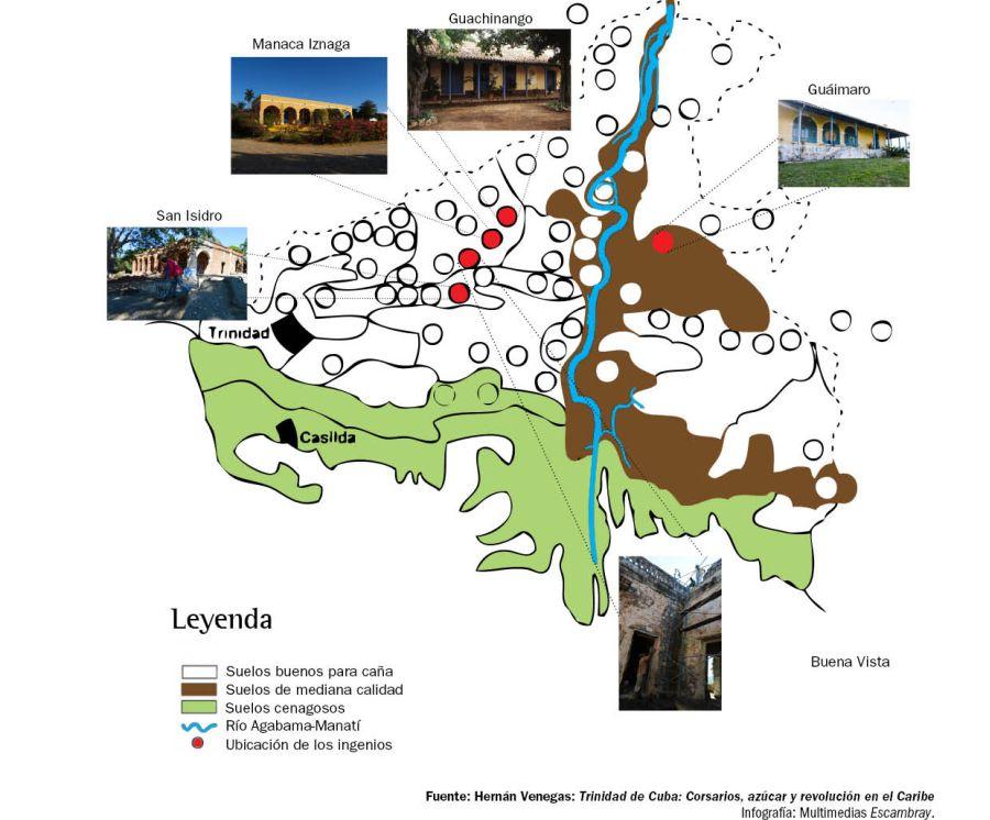 Infografia-casas-haciendas