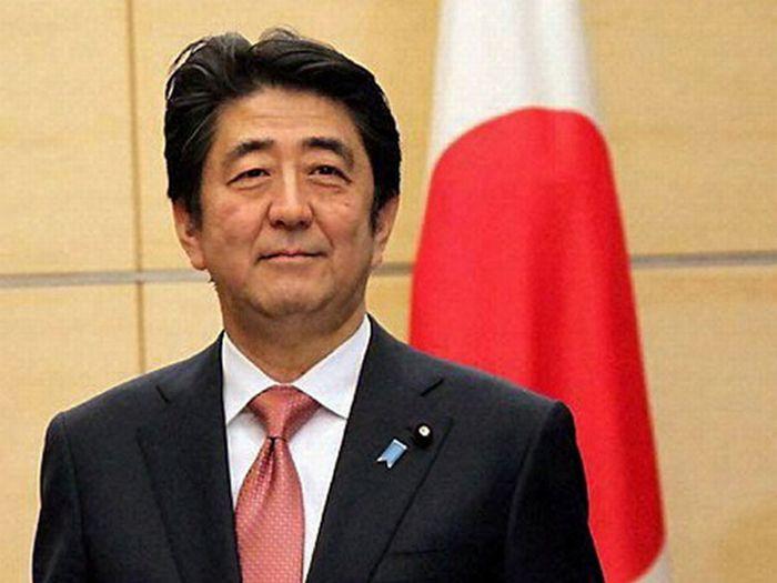 cuba, cuba-japon, primer ministro de japon, shinzo abe