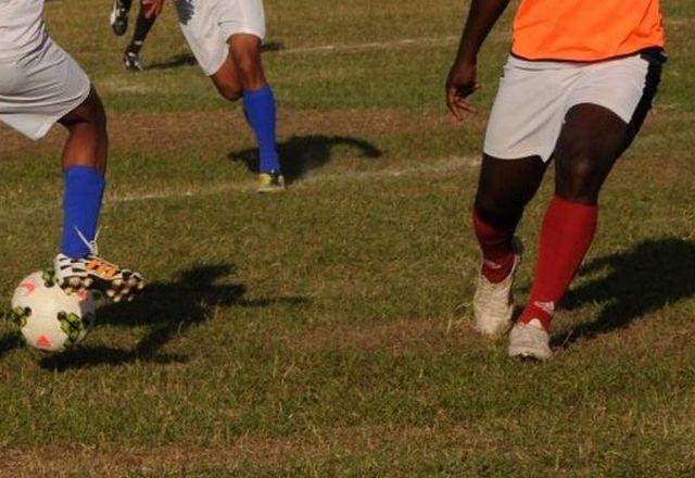 sancti spiritus, futbol, torneo provincial de futbol