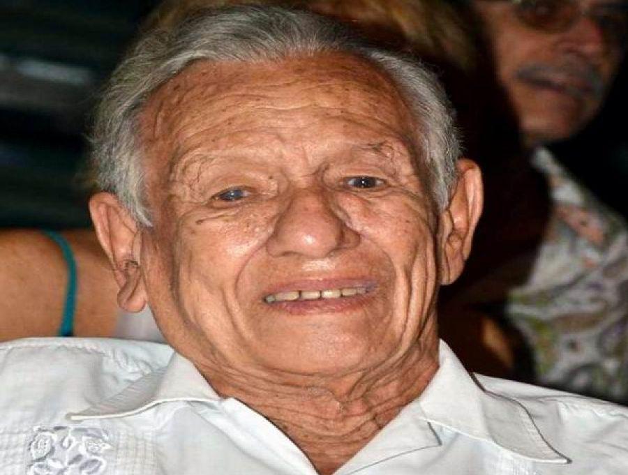 cuba, cultura cubana, actor, television cubana