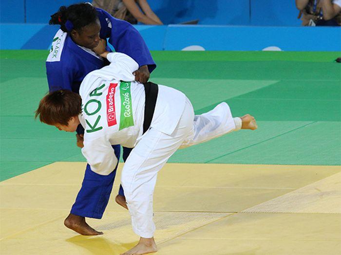 cuba, juegos paralimpicos rio de janeiro 2016