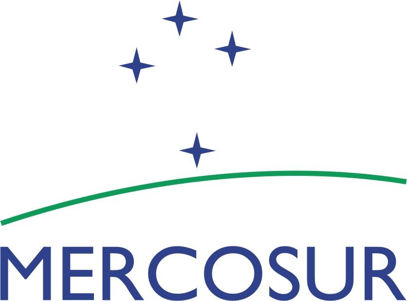 Uruguay se declaró opuesto a sanciones en el seno de Mercosur.