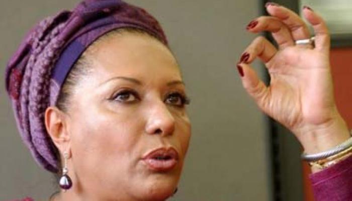 'Lo más difícil viene ahora, la construcción de una paz con justicia social', advirtió Piedad Córdova.