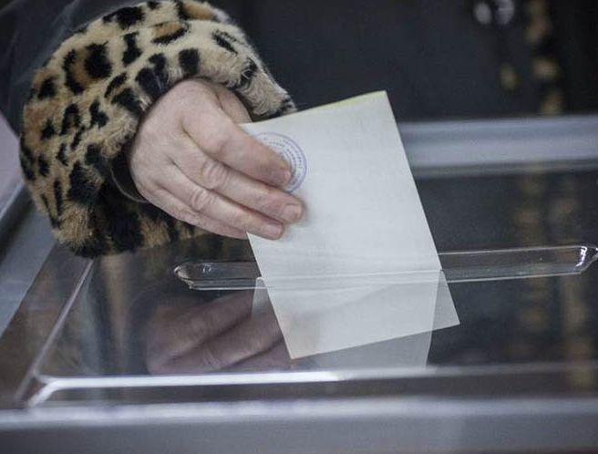 rusia, elecciones, duma rusa