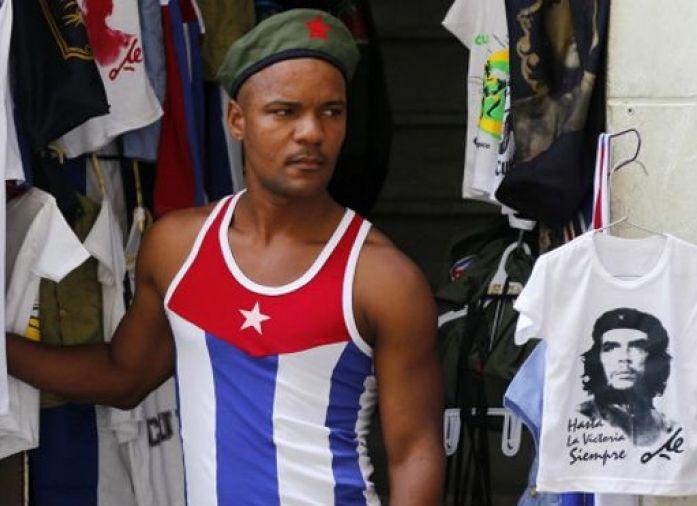 cuba, cultura cubana, simbolos patrios