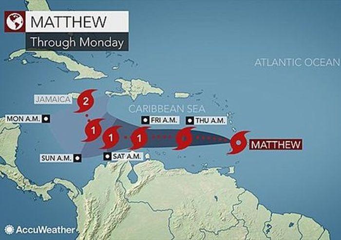 cuba, tormenta tropical, pronostico del tiempo, meteorologia, temporada ciclonica