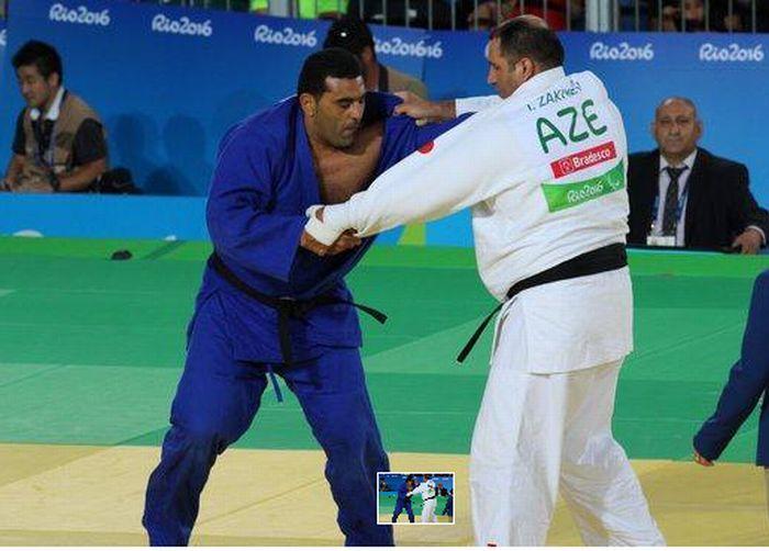 sancti spiritus, judo, juegos paralimpicos rio de janeiro 2016, yangaliny jimenez, la sierpe