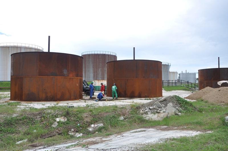 3-refineria