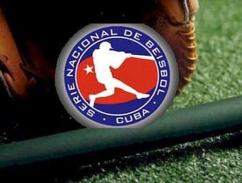 La etapa clasificatoria de la actual Serie Nacional concluyó este martes su calendario regular.