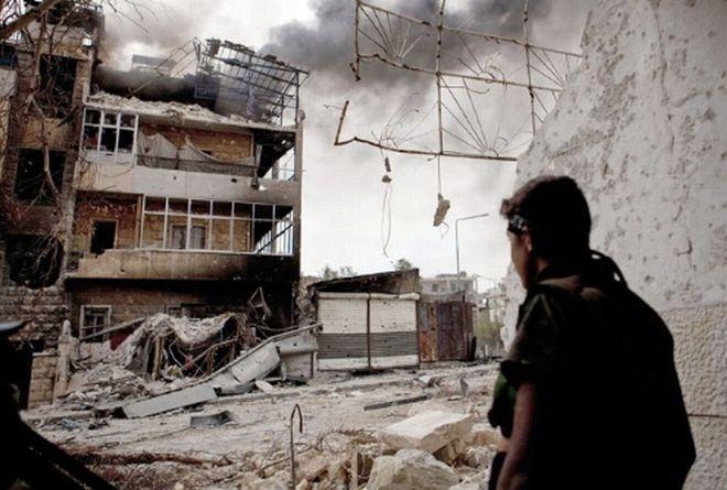 siria, rusia, estados unidos, eeuu