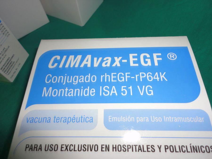 sancti spiritus, cancer, salud publica, vacuna vs cancer del pulmon, hospital provincial camilo cienfuegos